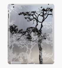 Silver Linings.. iPad Case/Skin