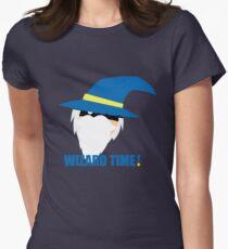 WIZARD TIME! T-Shirt