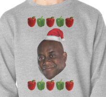 The Ainsley Harriott Christmas Jumper Pullover