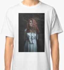 Aretusa Classic T-Shirt