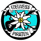 Edelweiss Pirates by editevidins