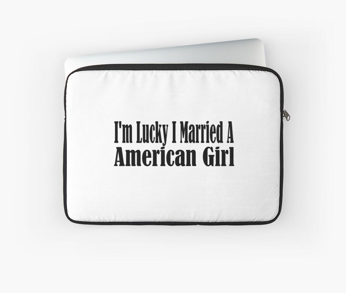 American by greatshirts