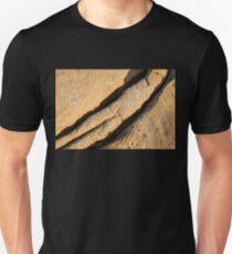 Shadows of Eons Unisex T-Shirt