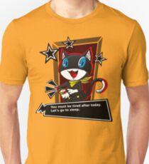 Let's go to sleep T-Shirt