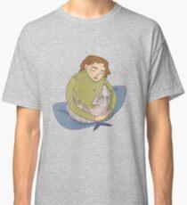 Huggs Classic T-Shirt
