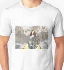 Wentworth Prison - Danielle Cormack/Bea Smith Unisex T-Shirt