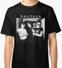 Bauhaus - 'The Lads' Classic T-Shirt