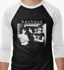 Bauhaus - 'The Lads' T-Shirt