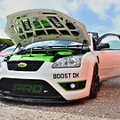 Boost DK on IOW by Vicki Spindler (VHS Photography)