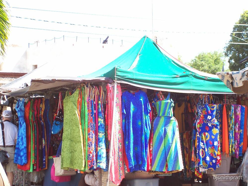 Marketplace by bjsmithpratt