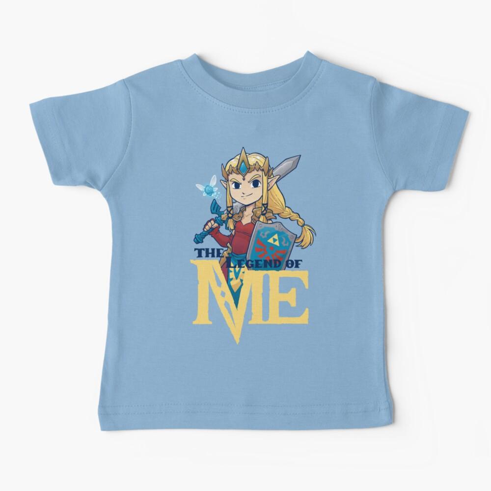 Legendary Baby T-Shirt