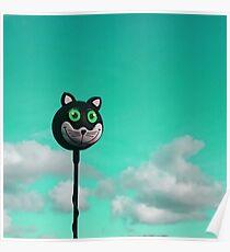 galleryHLT Hello Pussy Series 1 Poster