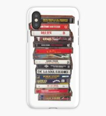 #raptapes iPhone Case/Skin