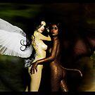 Heaven & Hell by Lestat