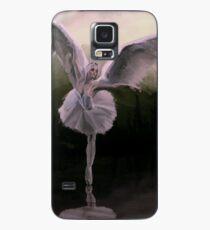 Swan Lake Case/Skin for Samsung Galaxy