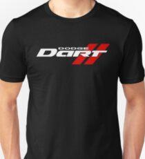DODGE DART LOGO Unisex T-Shirt