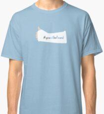 You Will Be Found Cast Dear Evan Hansen Classic T-Shirt