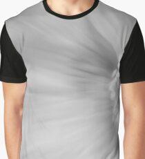 Susurrus Graphic T-Shirt