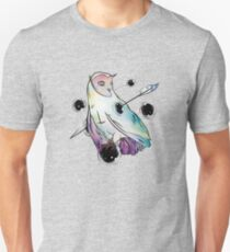 Astral Owl T-Shirt