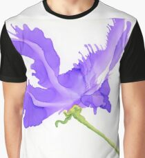 SWEET BLOOM Graphic T-Shirt
