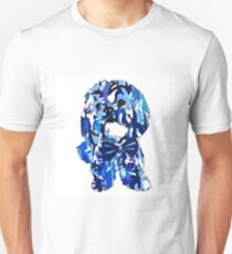 Prescot Unisex T-Shirt