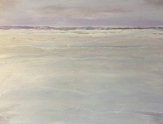Lavender by Gmryan