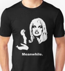 Twin Peaks - Laura Palmer T-Shirt