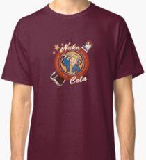 Refreshing Classic T-Shirt