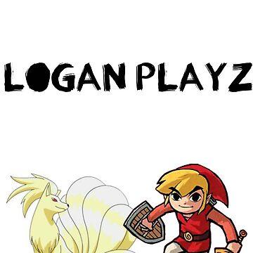 Logan playz and Surin ftw by loganplayz22