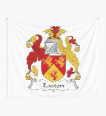 Easton  Wall Tapestry