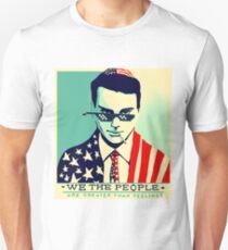 #88 Glasses T-Shirt
