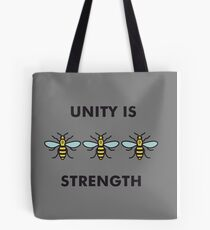 Amazing: Tote Bags   Redbubble