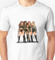 STAGE SLAY - LM T-Shirt