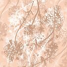 Bloom by moniqueburke