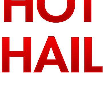 Hot Hail 2017 Large by mikiex