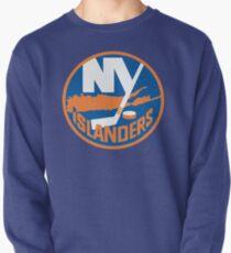 New York Islanders Pullover