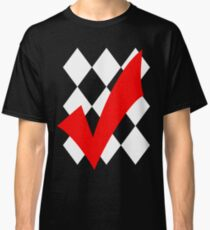 Tick Classic T-Shirt