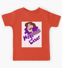 lydia Kids Clothes
