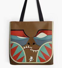 Tote Bag of Devouring Tote Bag