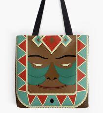 Tote Bag of Holding Tote Bag