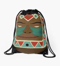 Tote Bag of Holding Drawstring Bag