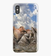 The Shore iPhone Case/Skin