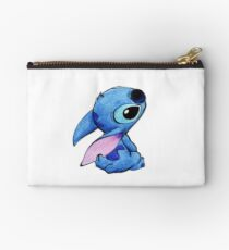 Lilo And Stitch Studio Pouch