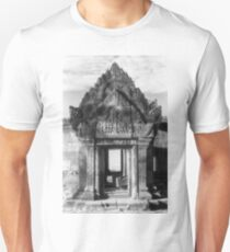 Preah Vihear T-Shirt
