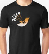 Just Kite Unisex T-Shirt