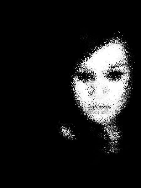 Ghost by xxmyownmistery