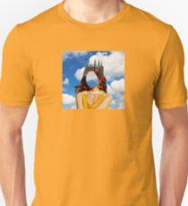 Lethargy.  Unisex T-Shirt