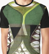 Woodland  Graphic T-Shirt