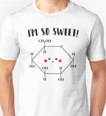 I'm So Sweet! Unisex T-Shirt