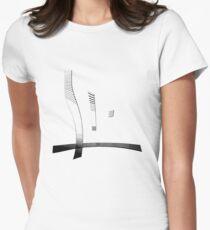 Response t-shirt T-Shirt
